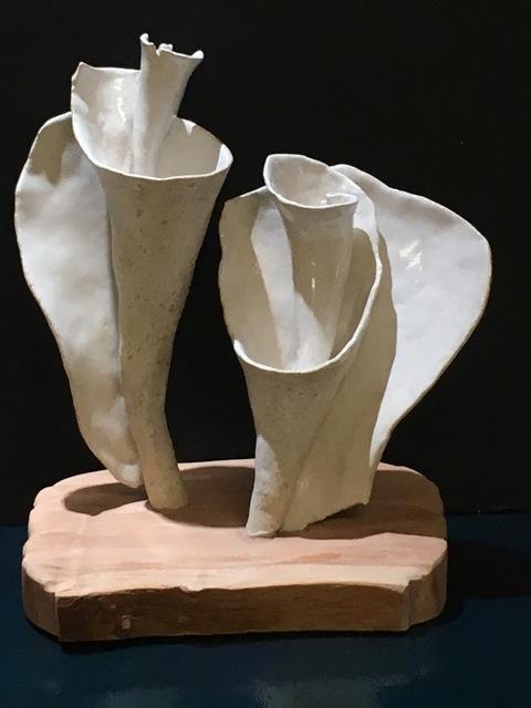 2 Porcelain Shells.jpeg