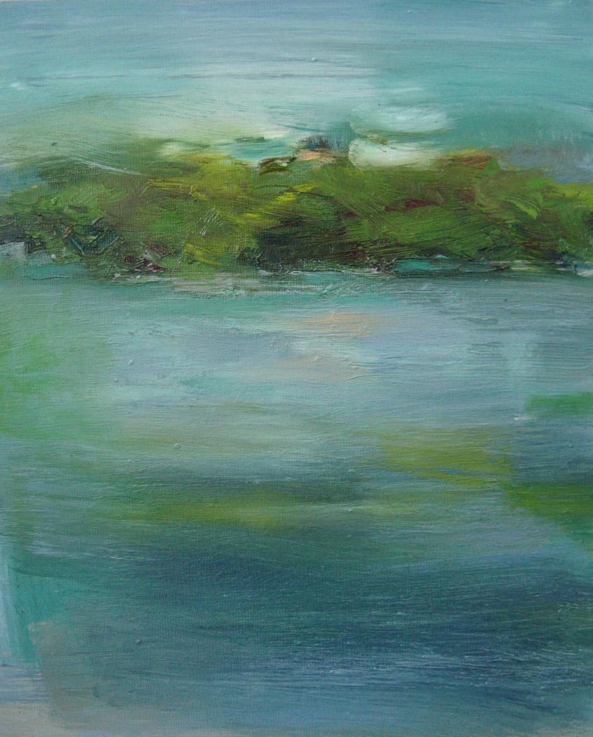 Mangrove I