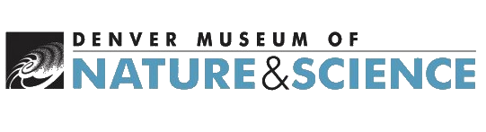 denver museum of nature and science logo.png