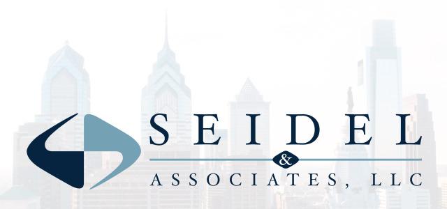 Seidel_Slider_15-640x300.jpg