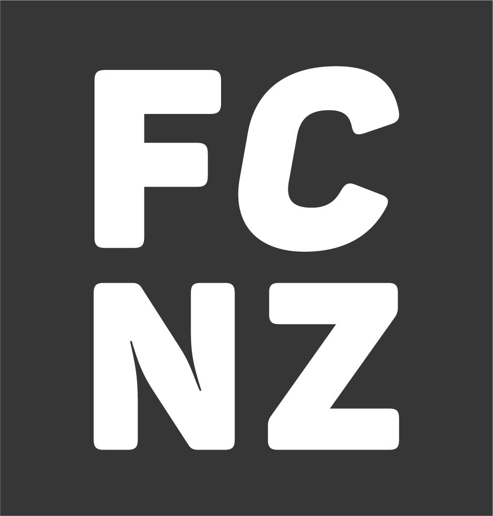 FounderConNZ-Icon-ReverseBlack.jpg