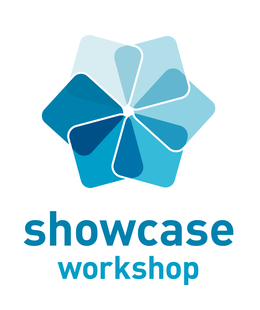 ShowcaseWorkshop_LogoPositive_.png