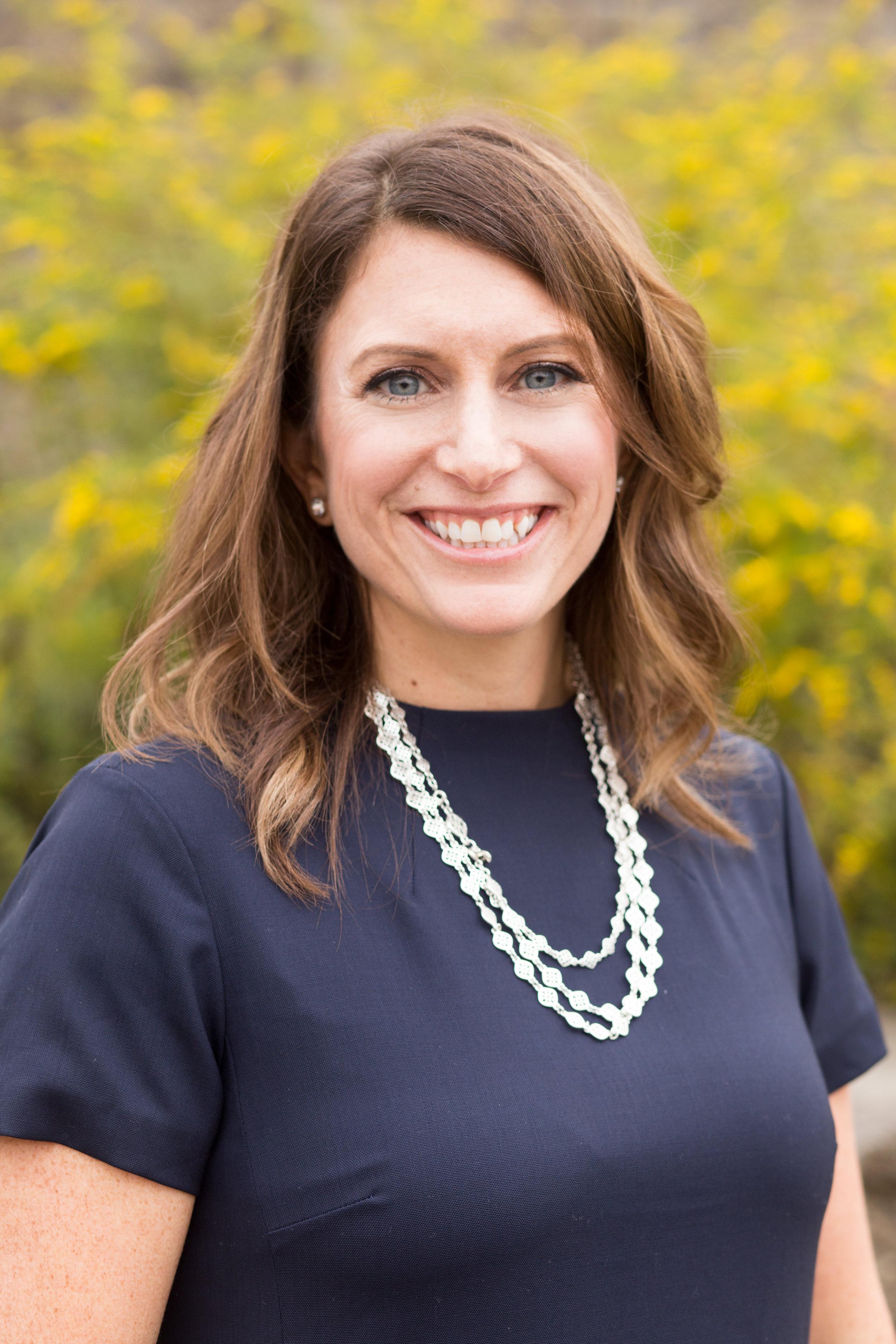 Dr. Michelle Cutler, Licensed Clinical Psychologist  773-417-6342   mcutler@drcutlerandassociates.com