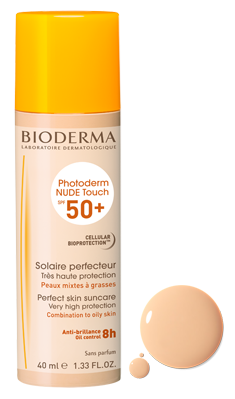 photoderm-nude-touch_naturelle_3.png