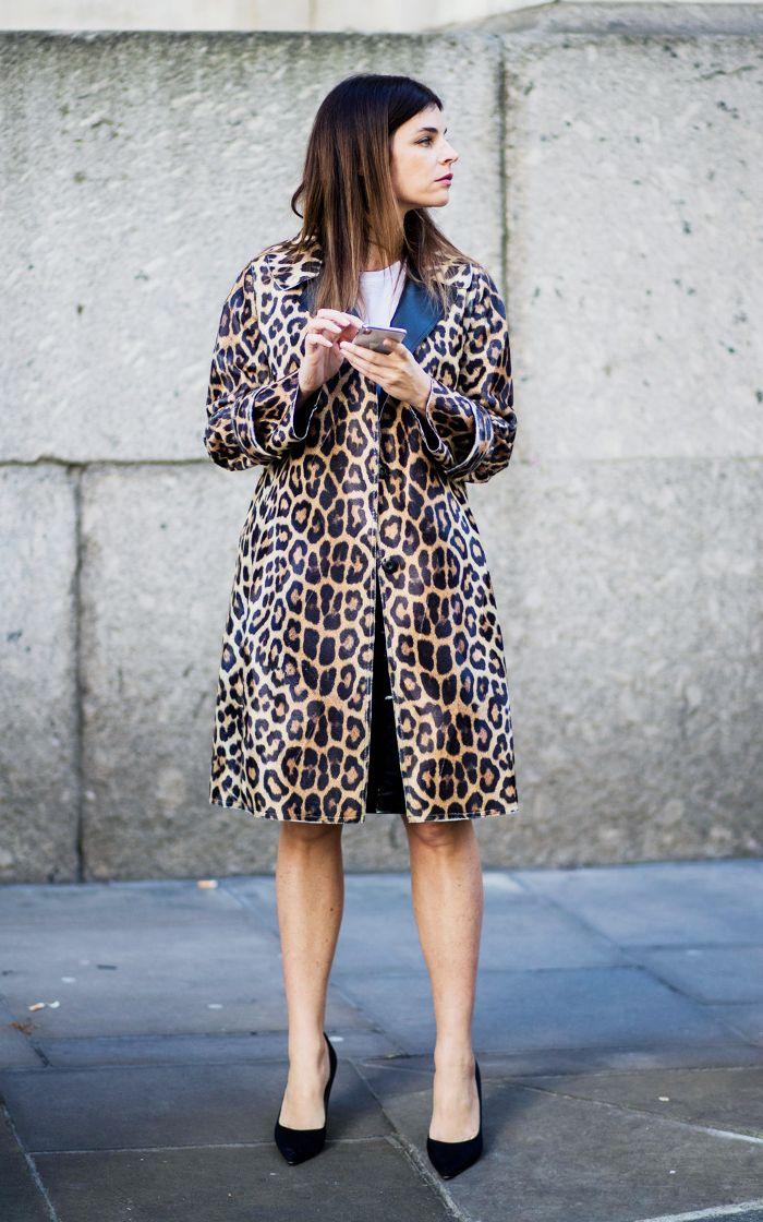 best-leopard-print-coats-243963-1531839411161-main.700x0c.jpg