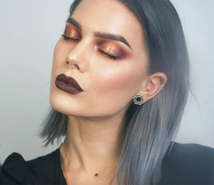 party_makeup_looks_ideas_for_holidays27.jpg