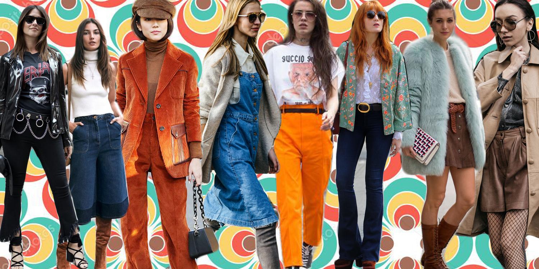 70s-are-back-blog-post-fer-millan-background.jpg
