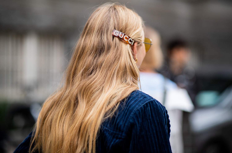 170818-hair-clips-5.jpg