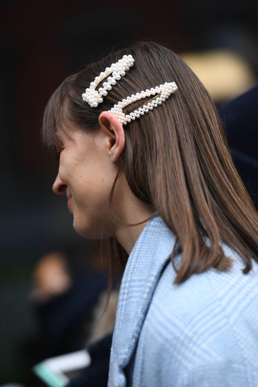 street-style-rex-hair-clips.jpg