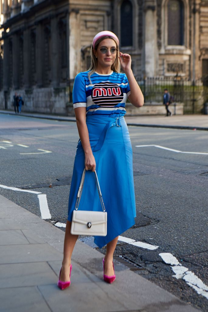 london-fashion-week-fall-2019-street-style-headbands.jpg