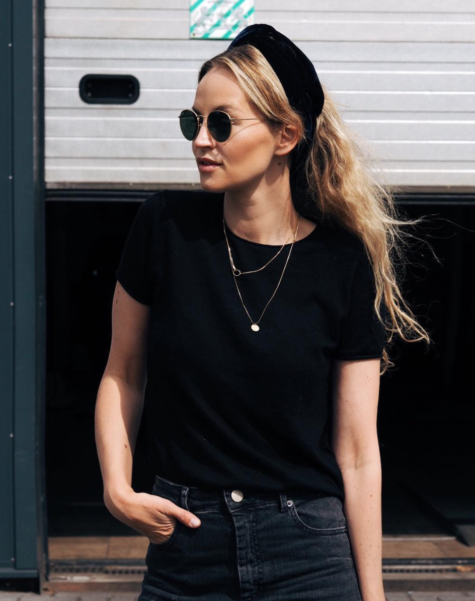 headband-trend-the-everygirl-2.png