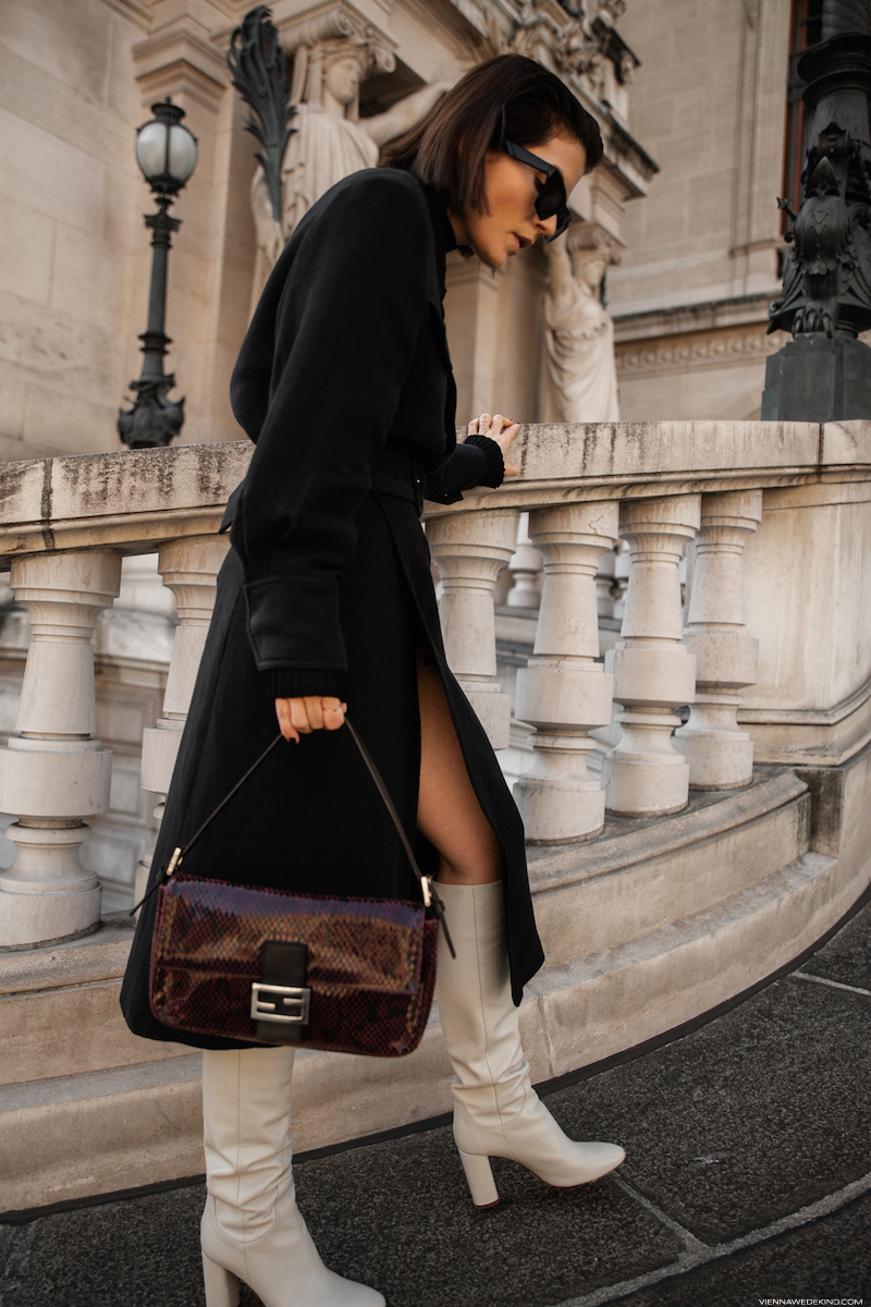 Fendi-Baguette-Bag-White-Boots-Workwear-Jacket-VIENNA-WEDEKIND-3.jpg