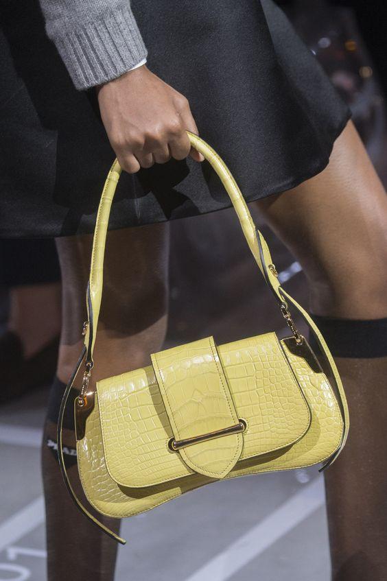baguette_bag_yellow.jpg