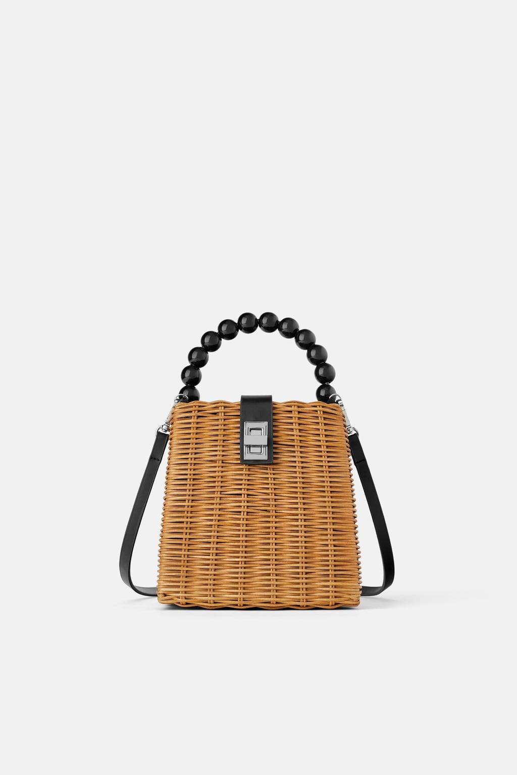 Zara México