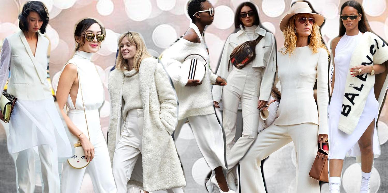 total-white-trend-tendenica-blog-portada-fer-millan.jpg