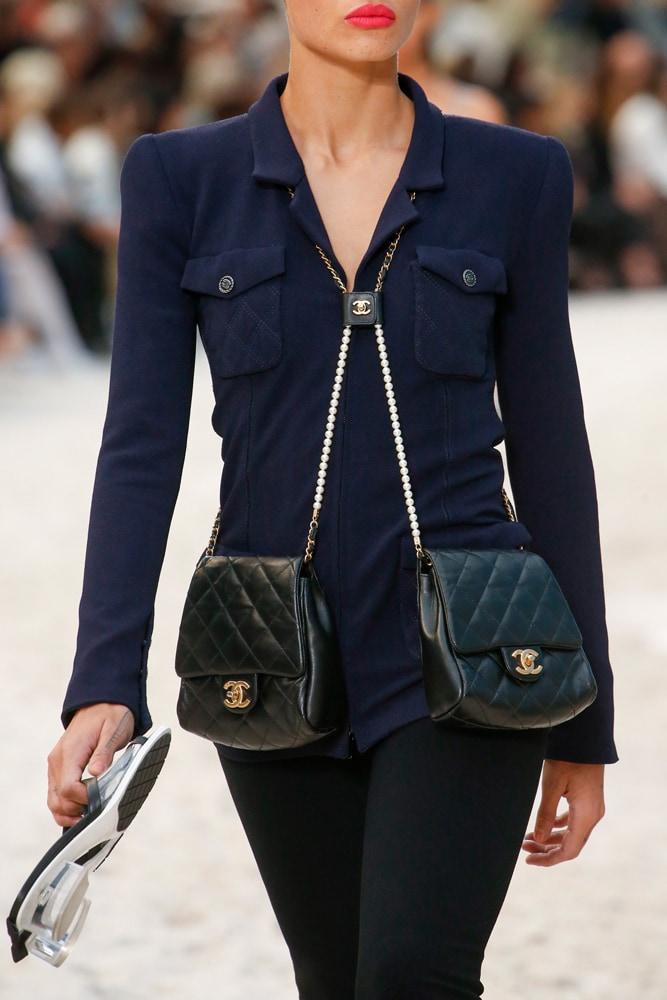 Chanel-SS19-Look-70.jpg