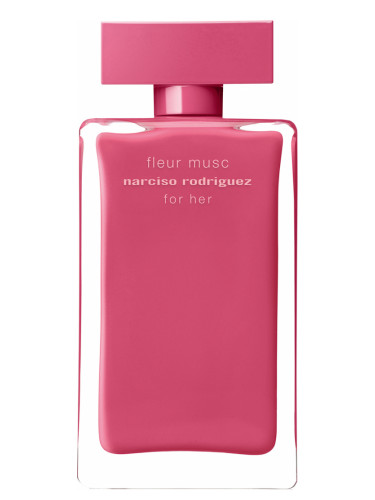 narciso rodriguez fleur musc for her.jpg