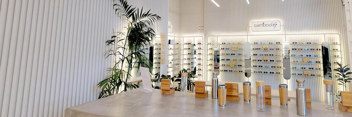 Bamboo-Life-Flagship-Store-Showroom-6_2048x.jpg