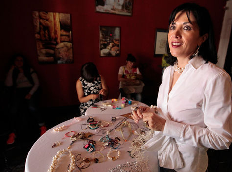 disenadora-Irasema-Ramirez-entrevista-EFE_LRZIMA20180328_0085_11.jpg