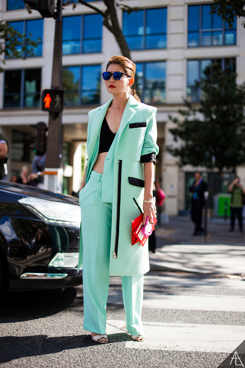 PFW-SS15-Miu-Miu-Louis-Vuitton-Street-Style-Ambitious-Looks-by-Ylenia-Cuellar-6-mint-suit.png