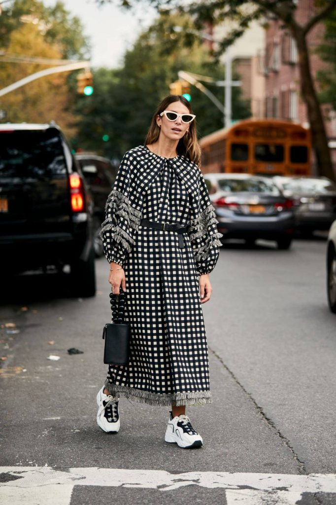 Copia-de-new-york-fashion-week-street-style-spring-2019-day-1-58-682x1024.jpg