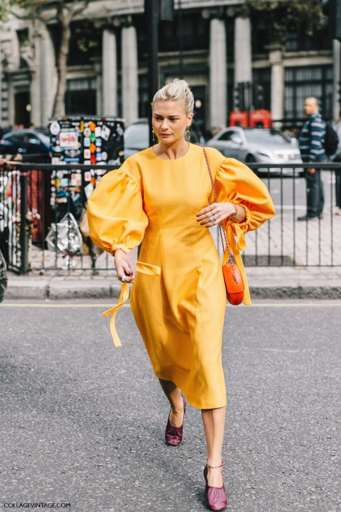 LFW-London_Fashion_Week_SS17-Street_Style-Outfits-Collage_Vintage-Vintage-Roksanda-Christopher_Kane-Joseph-114-1600x2400.jpg