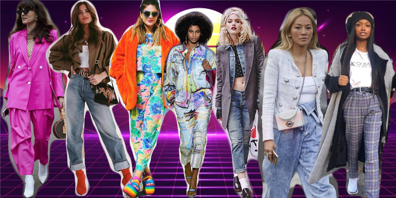 80s-are-back-trend-blog-post-fer-millan.jpg