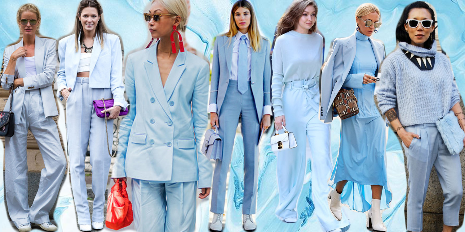 BABY-BLUE-TREND-FALL-2019-FER-MILLAN-BLOG.jpg