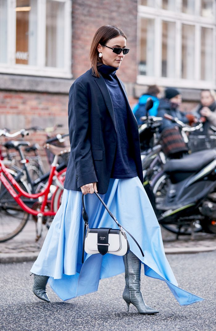 fashion-color-street-style-trends-2019-278250-1551971083469-image.700x0c.jpg