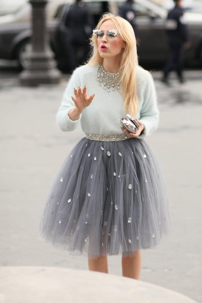 most-adorable-way-play-tulle-rhinestone-embellishments.jpg