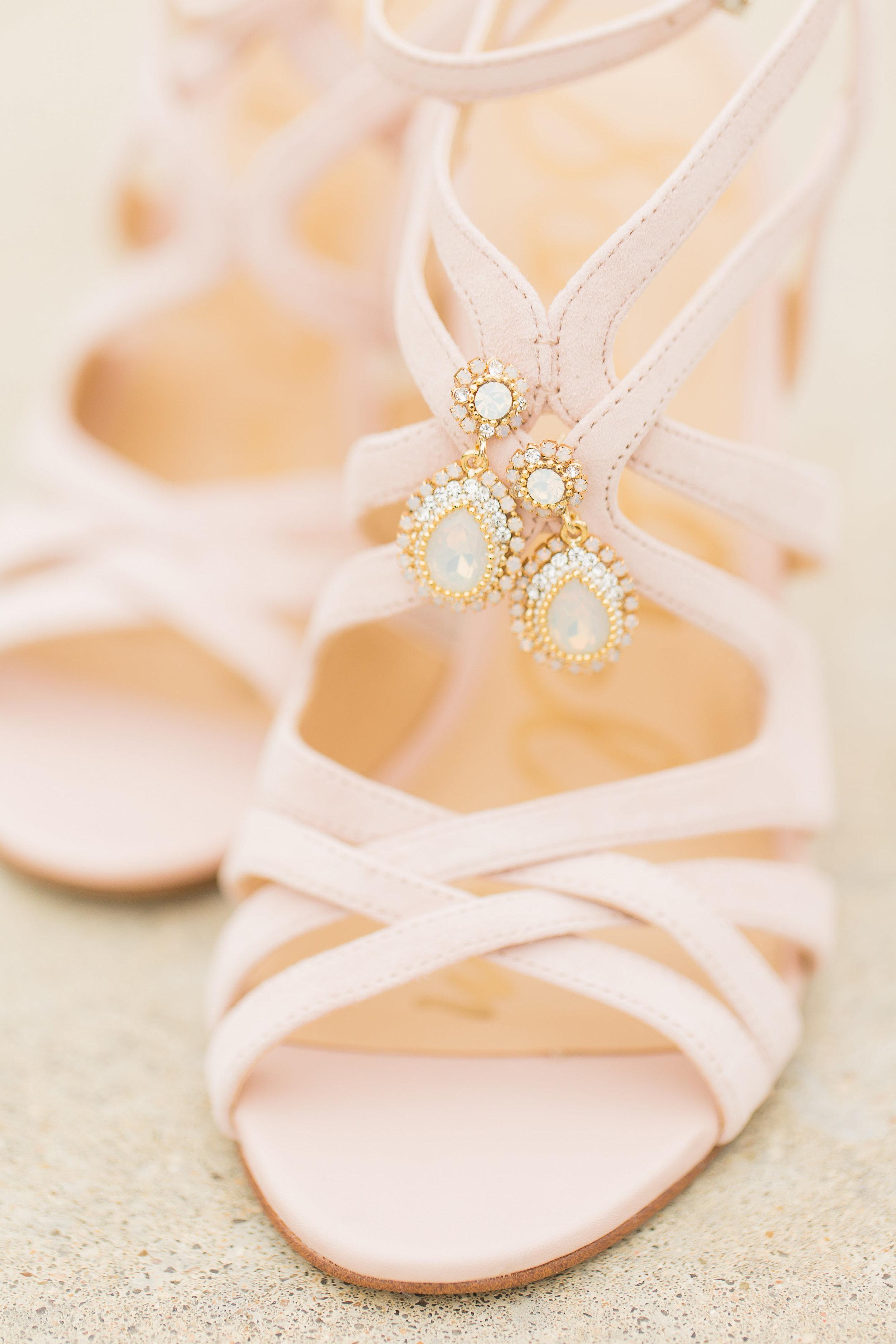 Bridals-0002.jpg