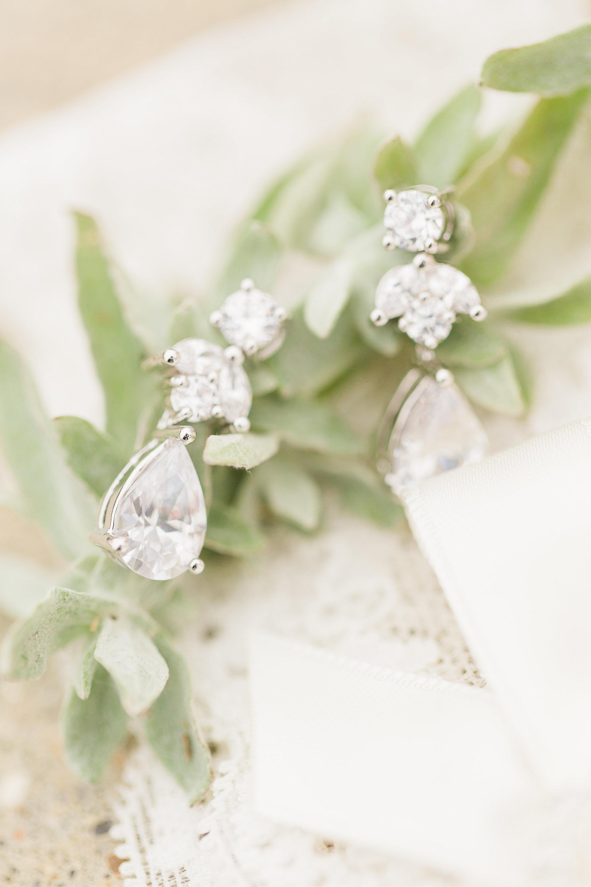 Bridals-0007.jpg