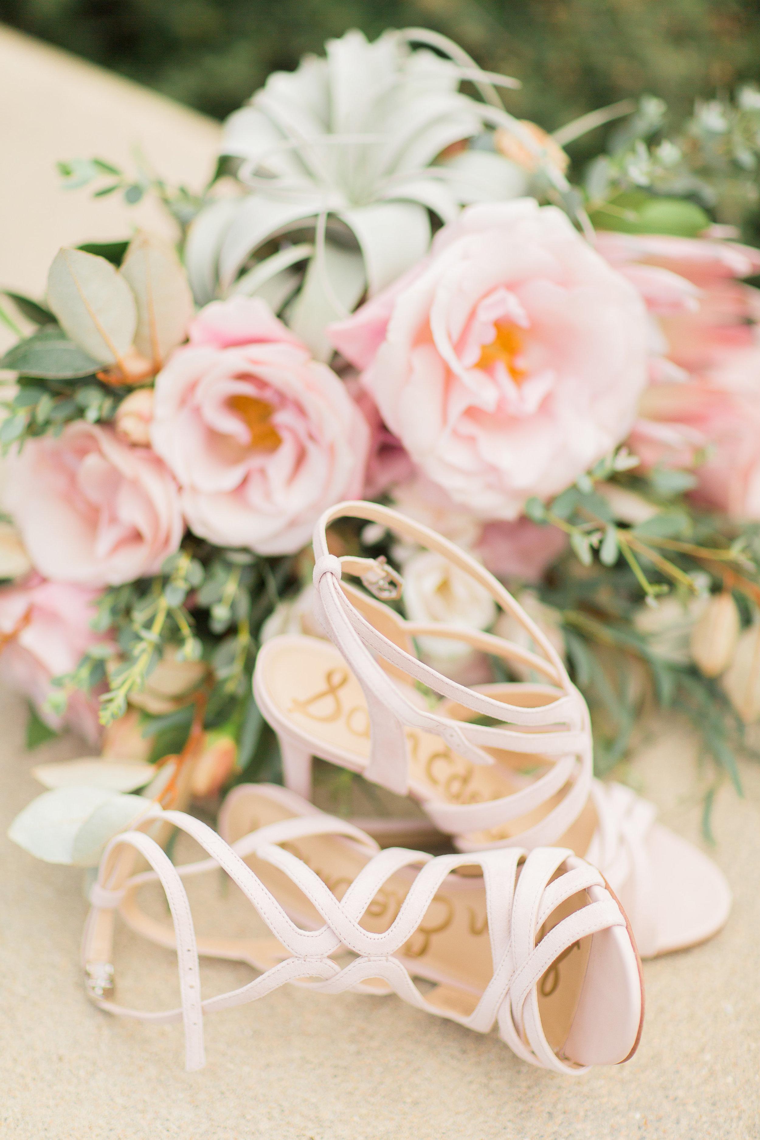 Bridals-0165.jpg