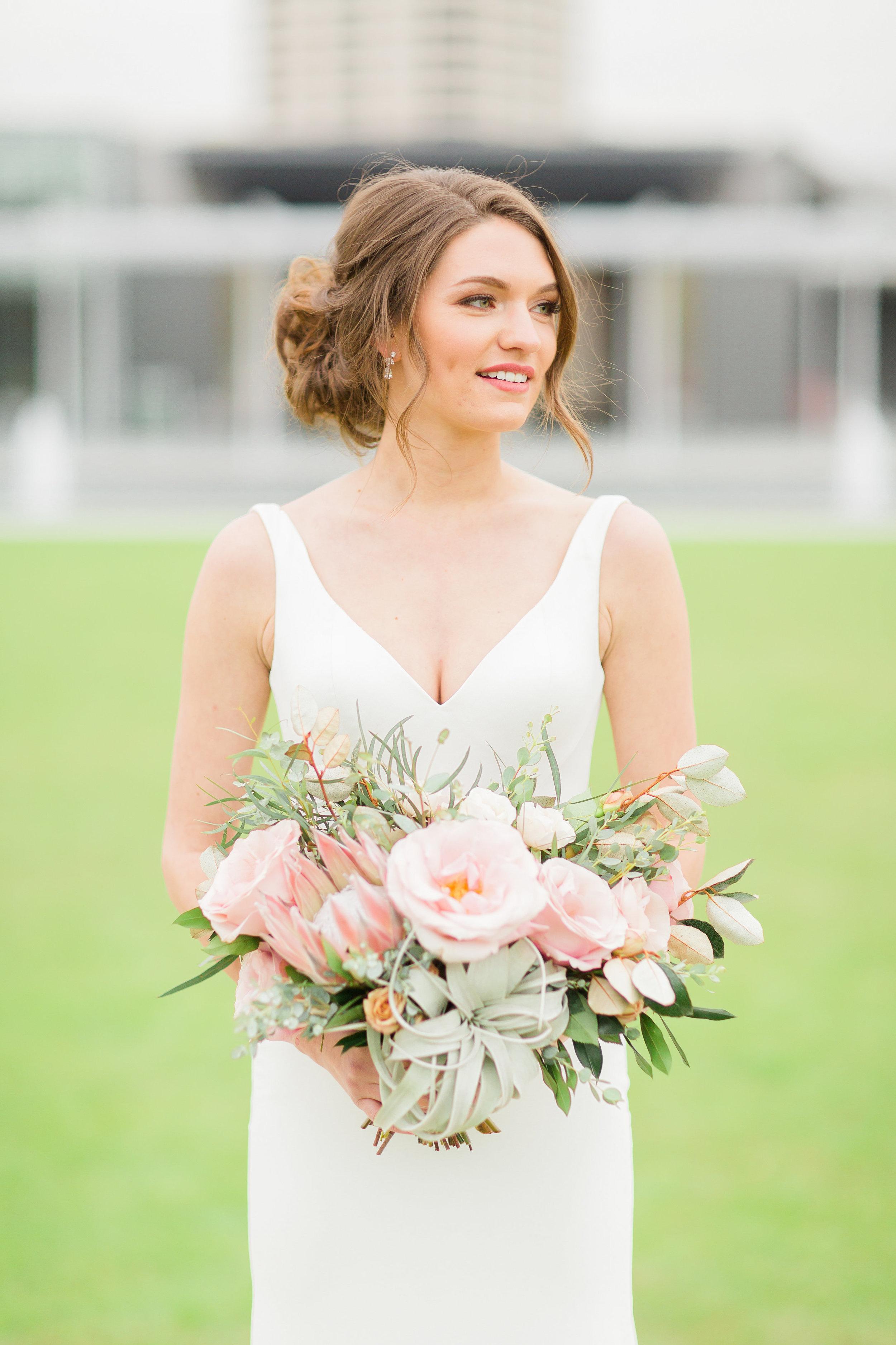 Bridals-0017.jpg