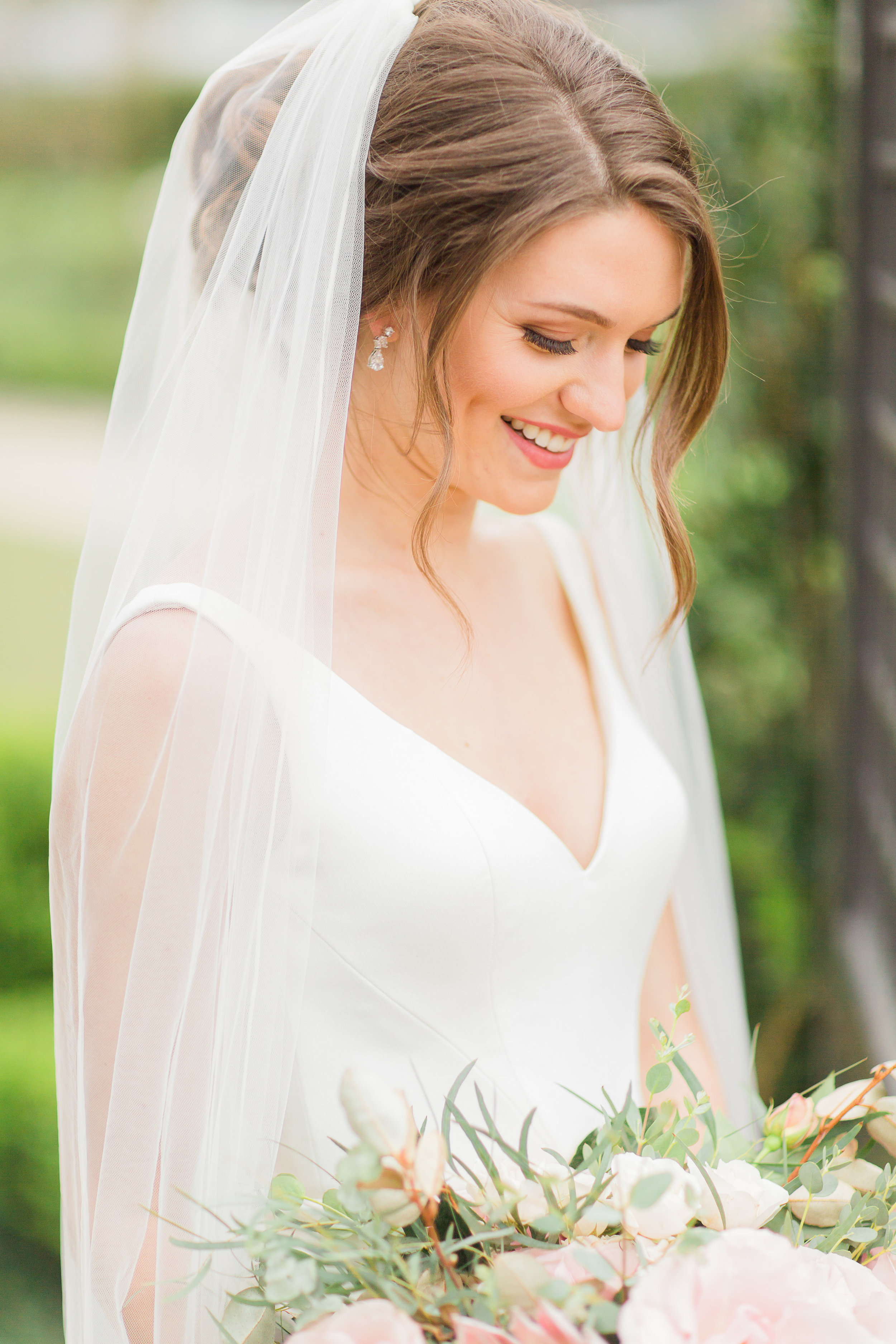 Bridals-0050.jpg