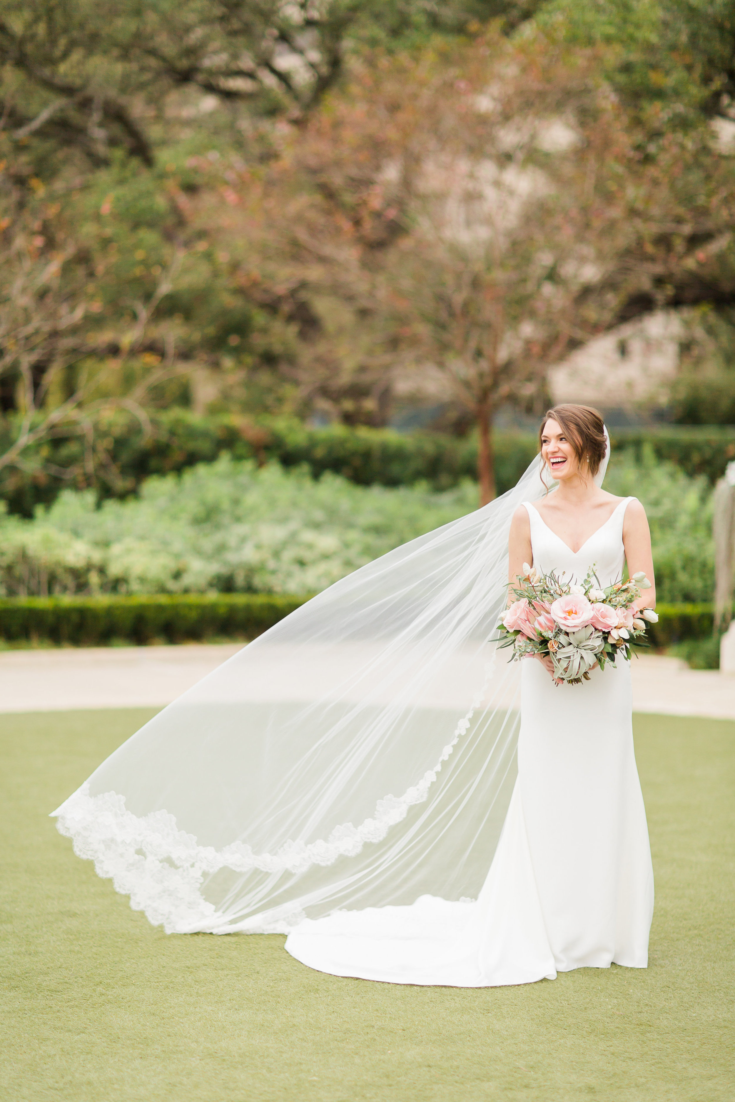 Bridals-0069.jpg