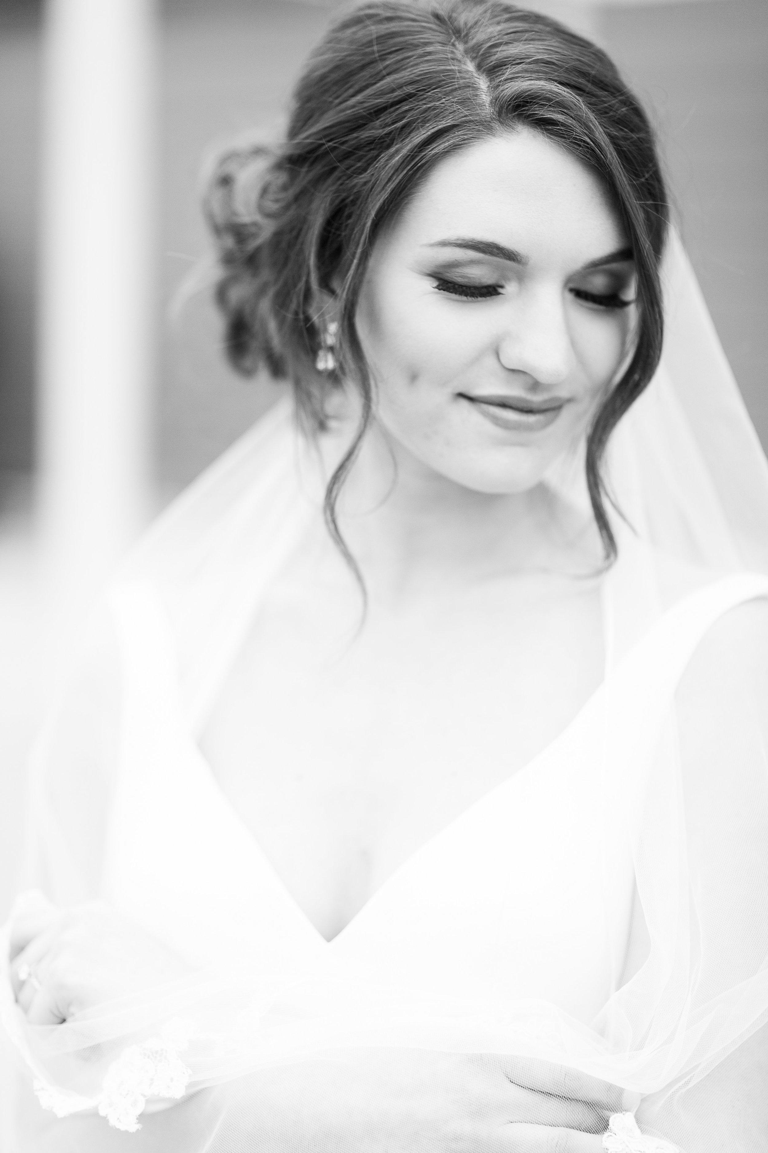 Bridals-0117.jpg