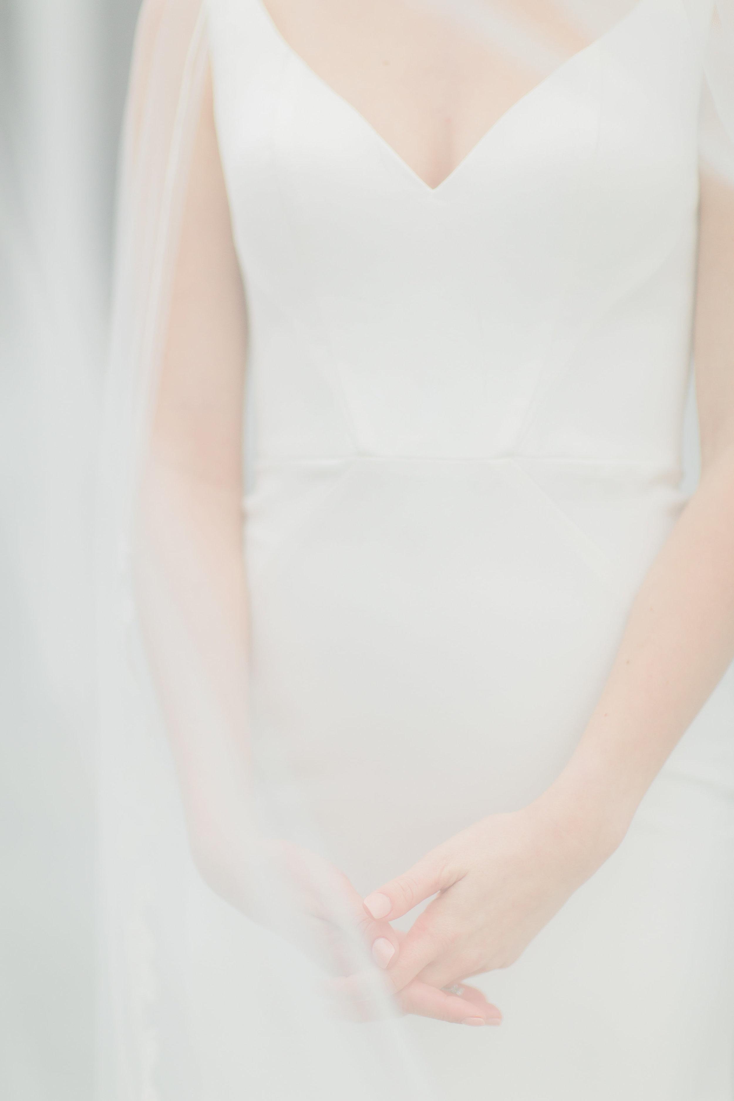 Bridals-0125.jpg