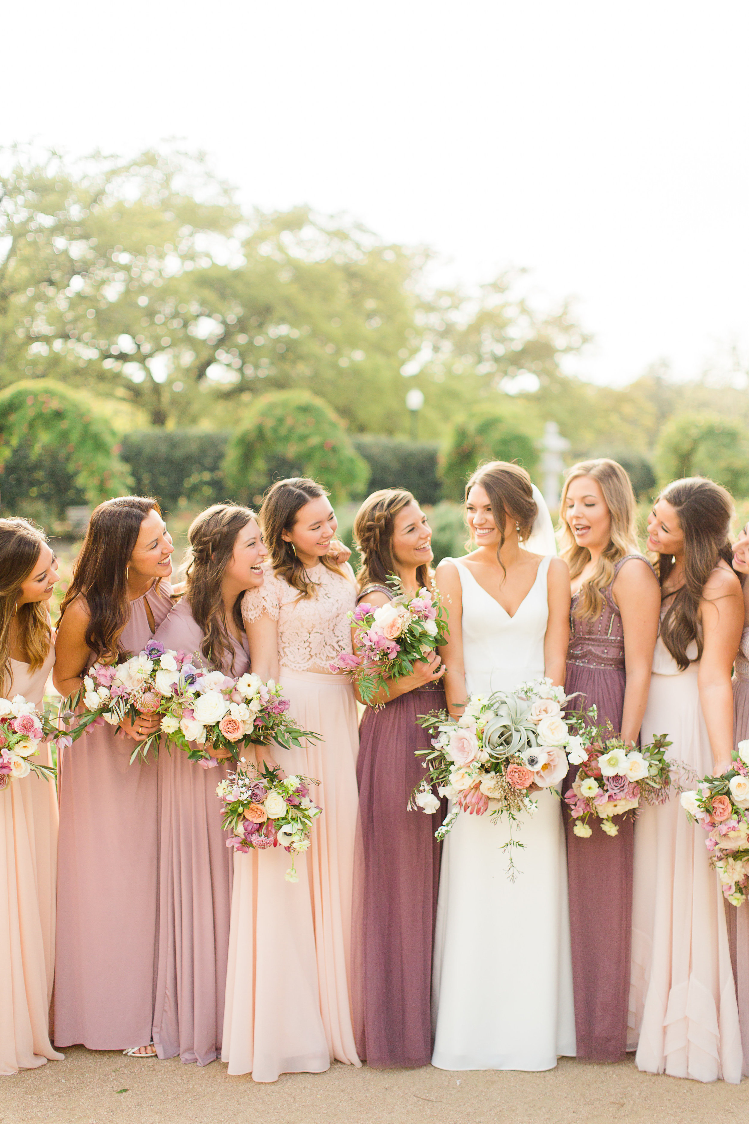4. Wedding Party-43.jpg