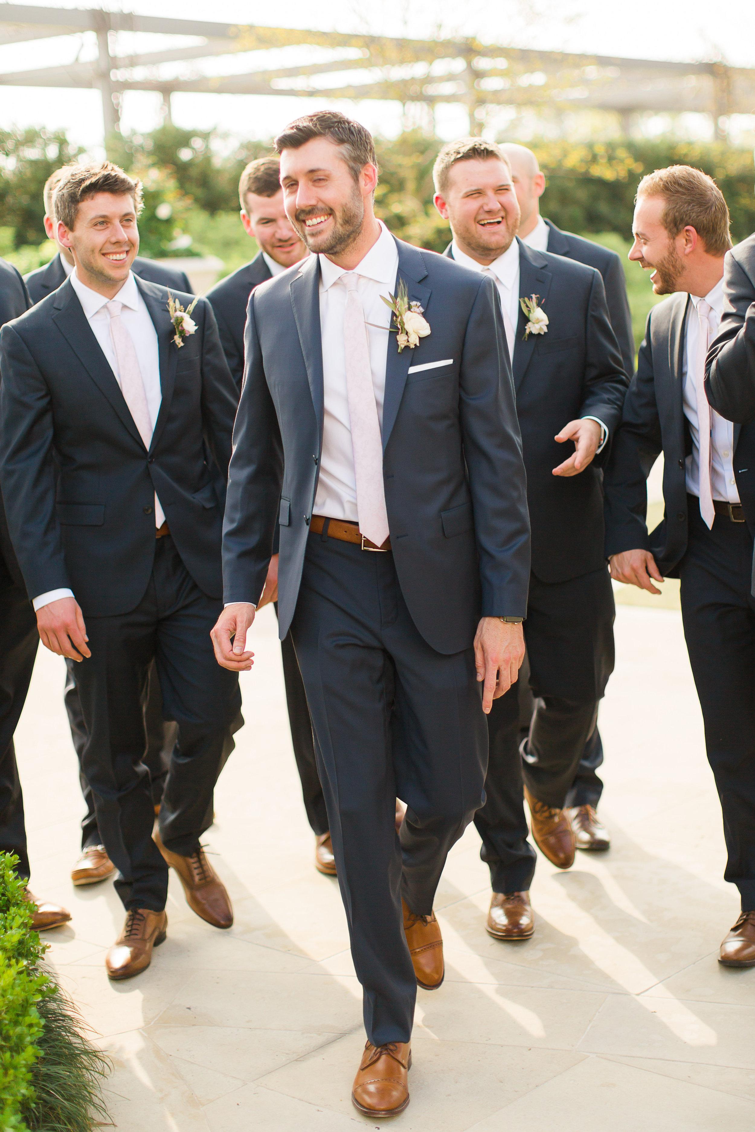4. Wedding Party-82.jpg