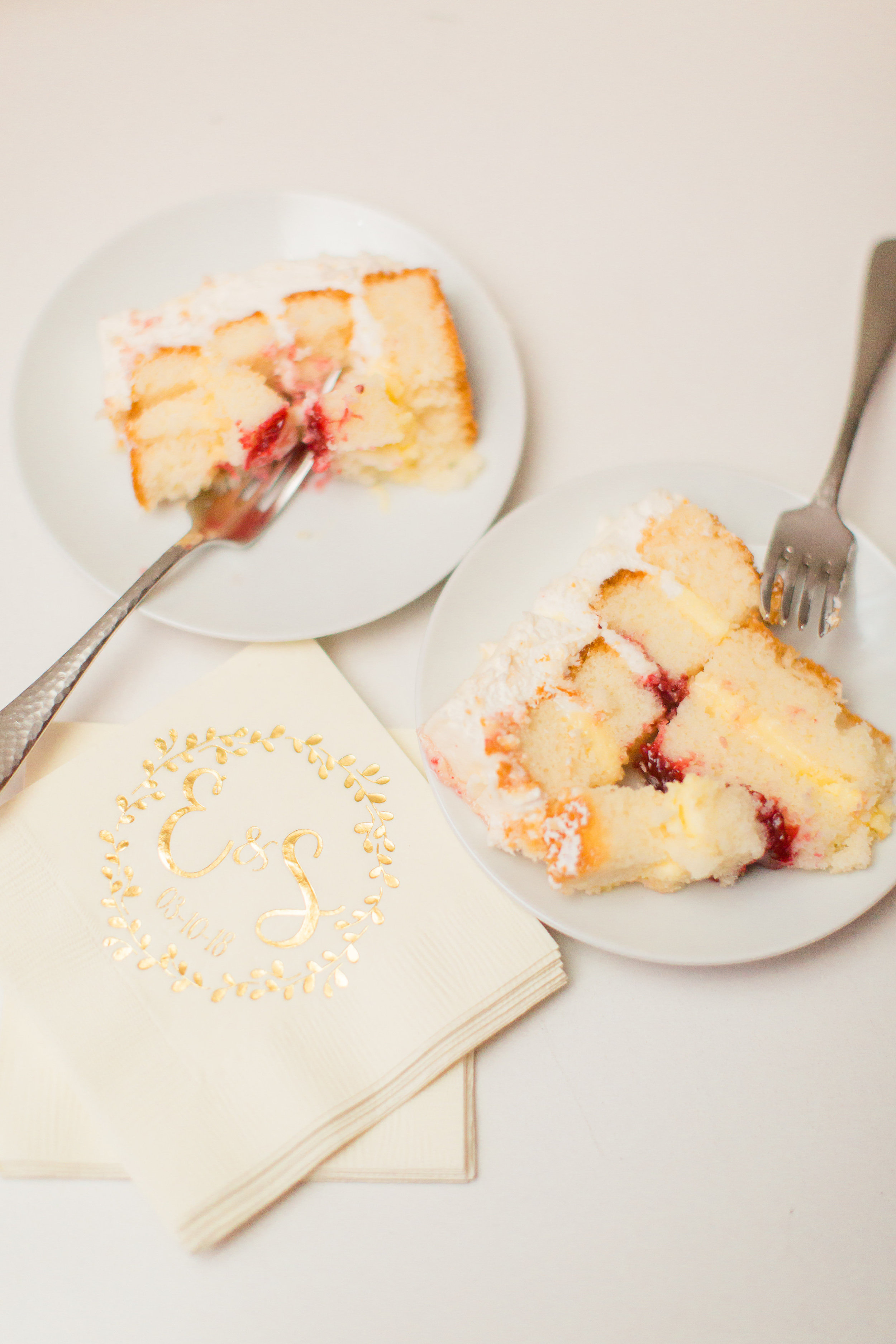 10. Cake-45.jpg