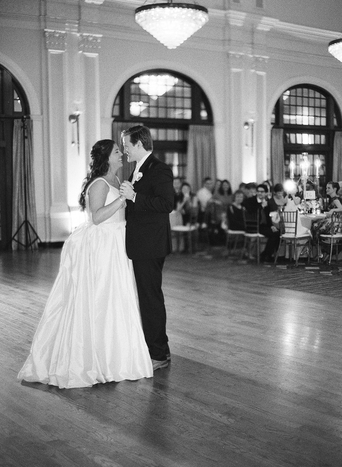 classic crystal ballroom houston wedding (3).jpg