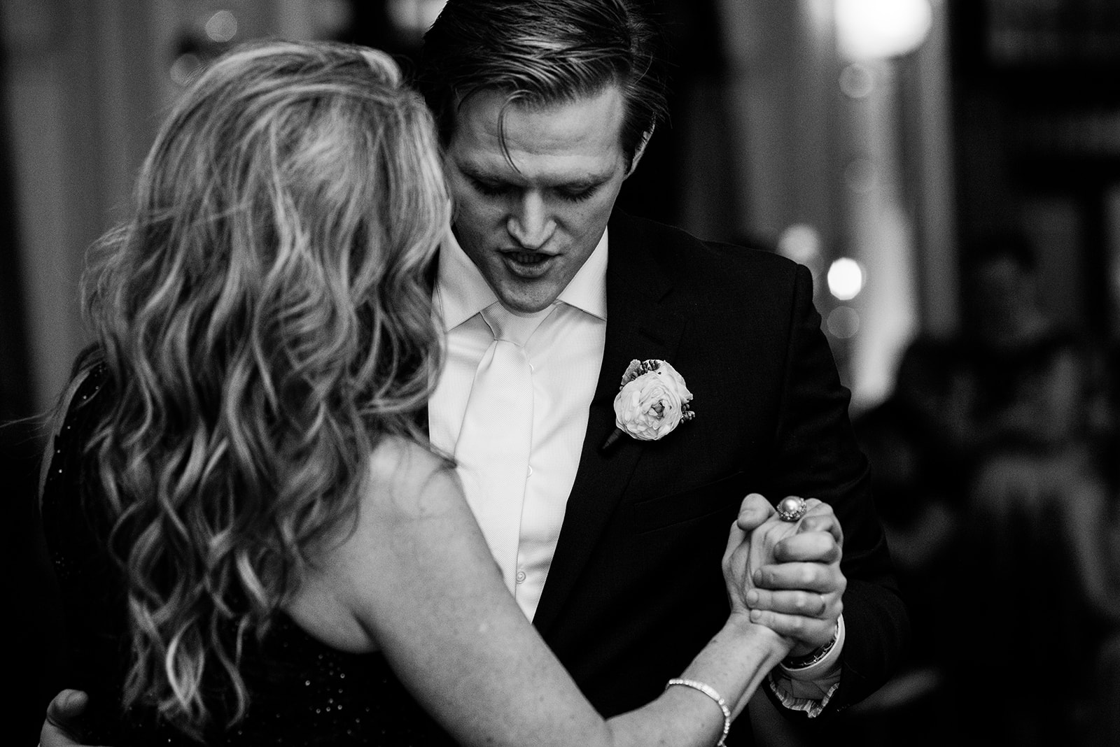 classic crystal ballroom houston wedding (9).jpg