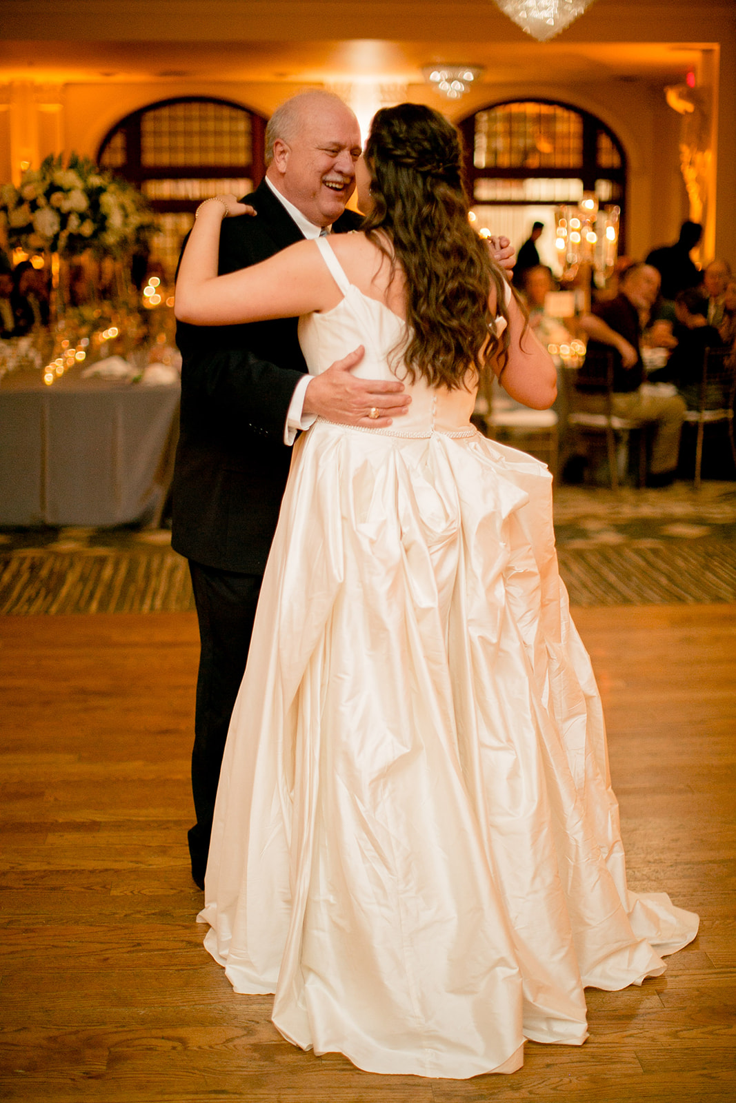 classic crystal ballroom houston wedding (10).jpg