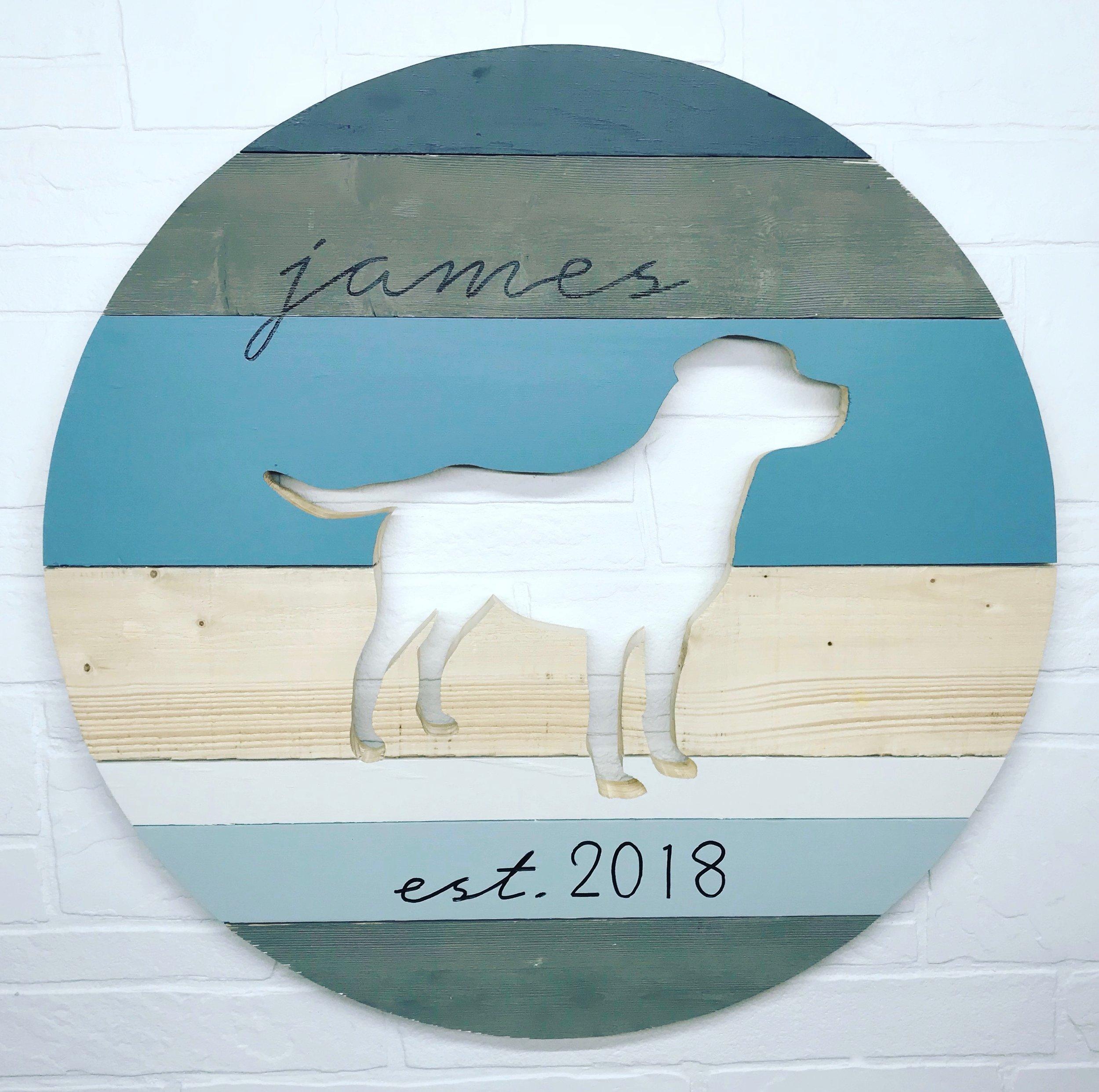 000570 Driftwood Magill Labrador Retriever James Est. 2018.jpg