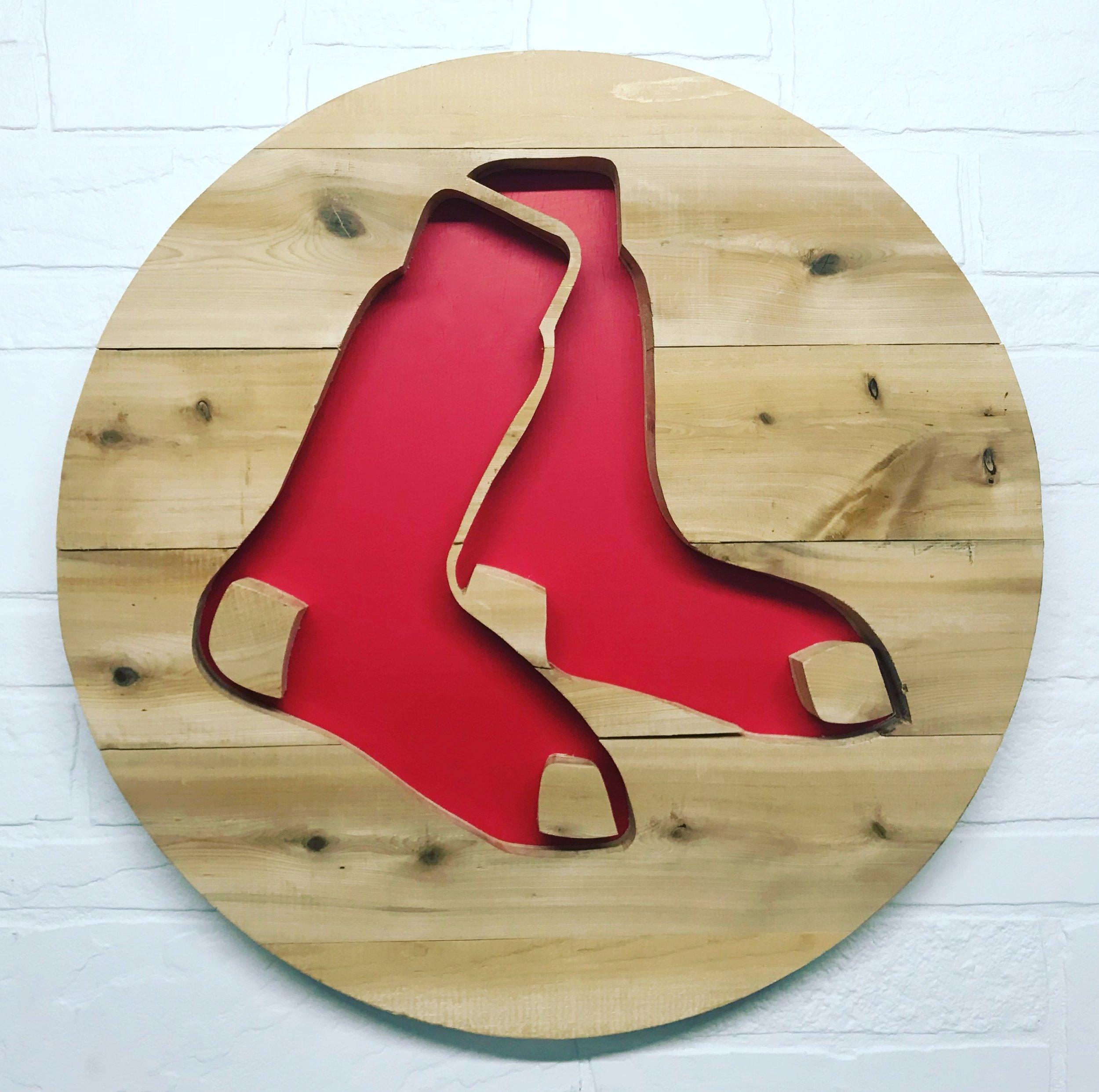 color: lumberjack