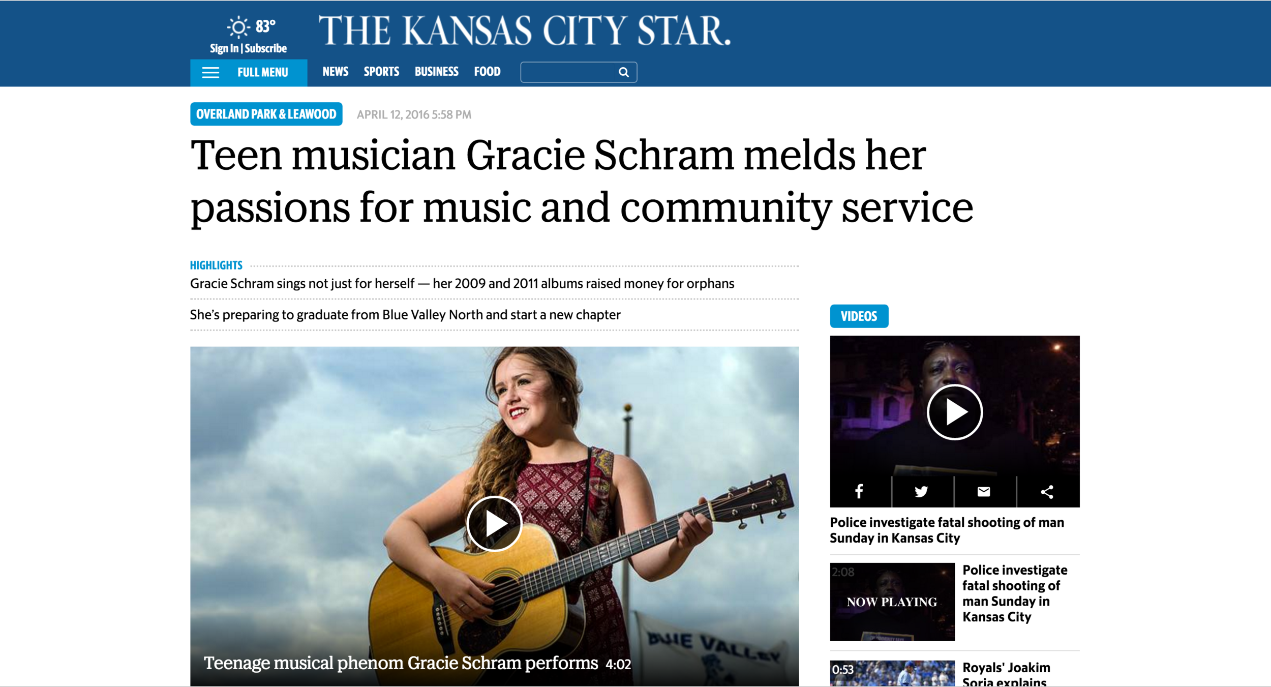 Gracie-Schram-Kansas-City-Star.png