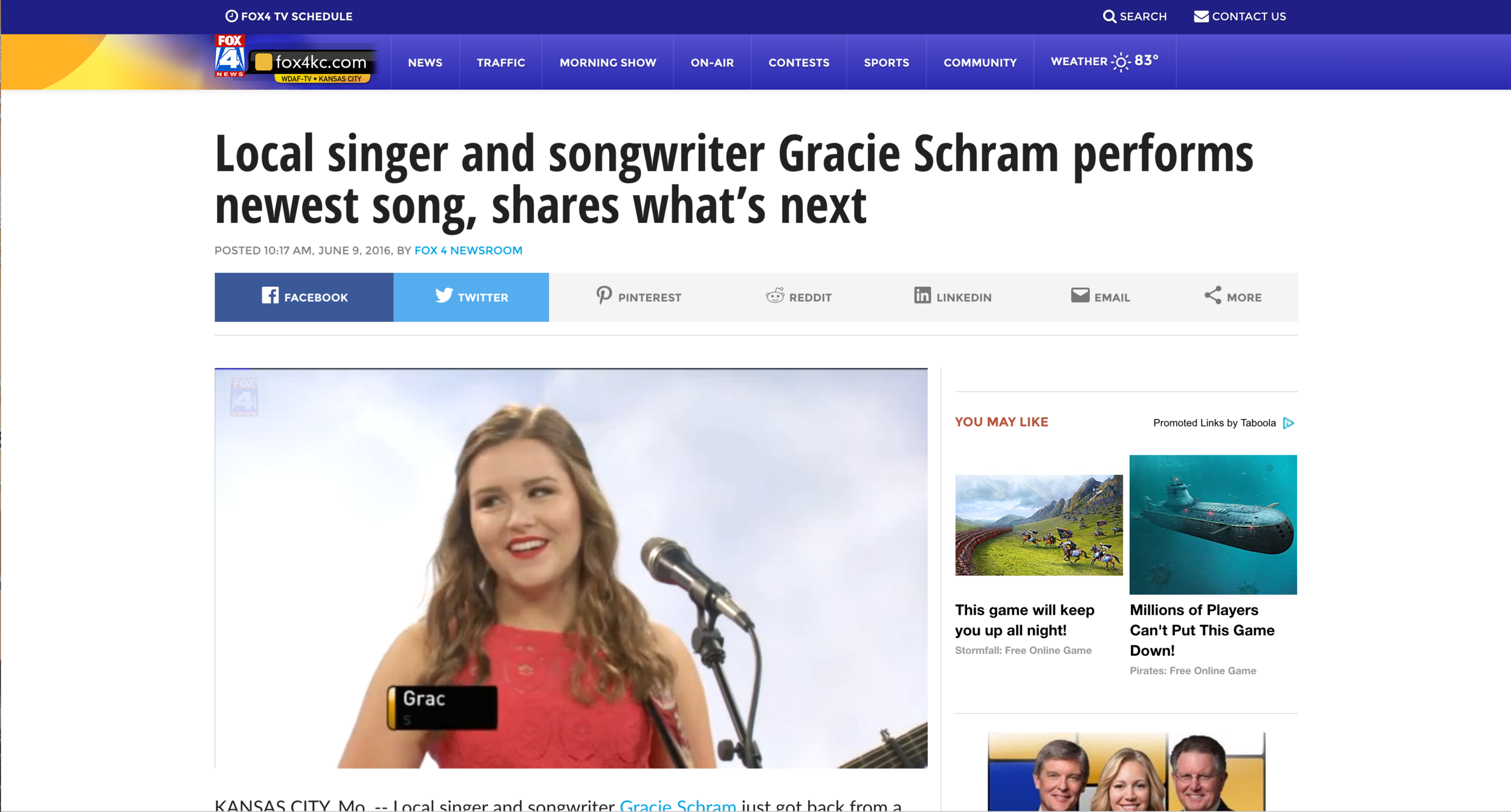 Gracie-Schram-Fox-Kansas-City.png