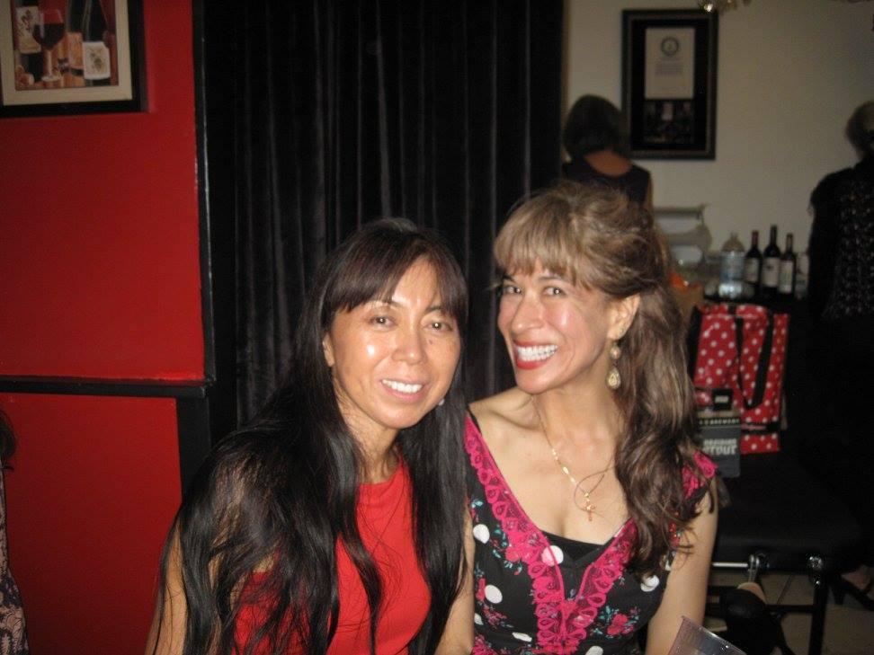 Vanessa y yo.jpg