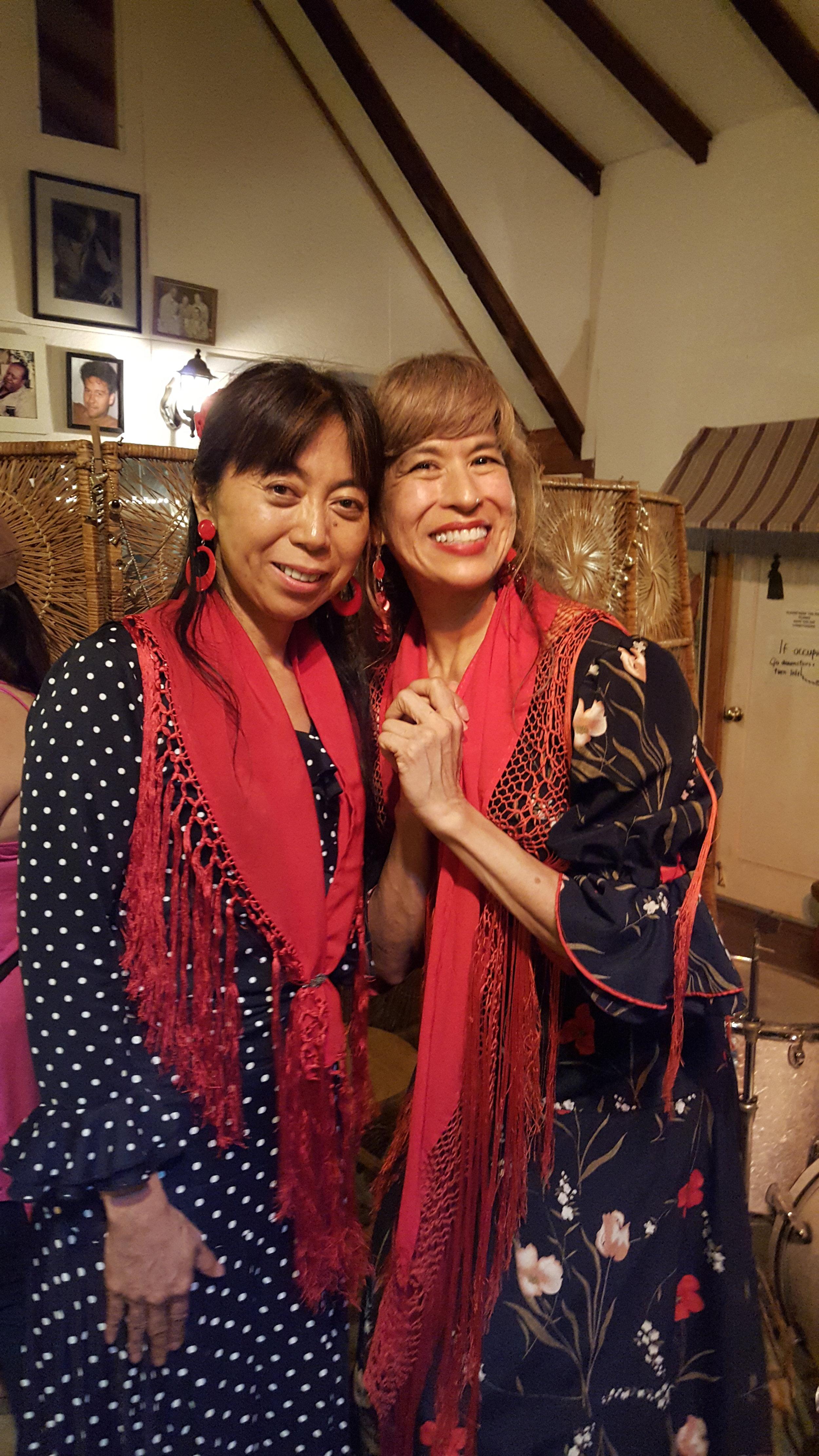 Vanessa y yo1.jpg